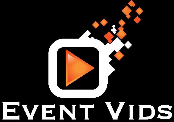 Event Vids